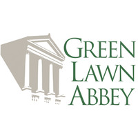 Green Lawn Abbey